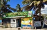 Mr. X Shiggidy Shack Beach Bar