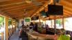 Vibes Beach Bar and Restaurant